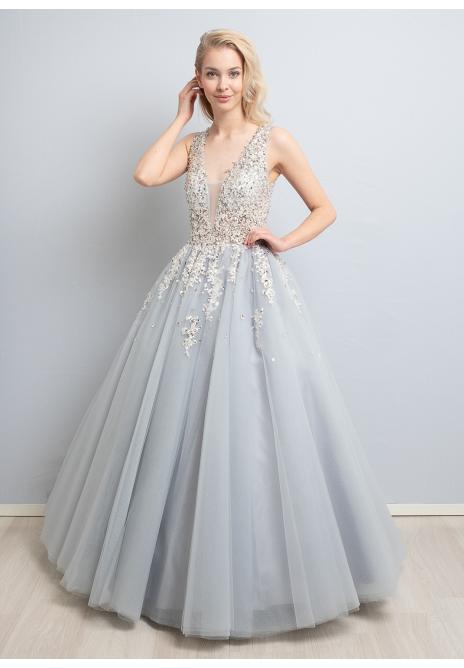 Prom dress VT10321