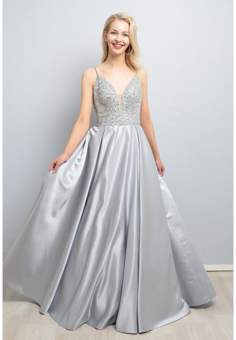 Prom dress VT10322