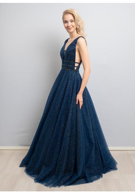 Prom dress VT10323