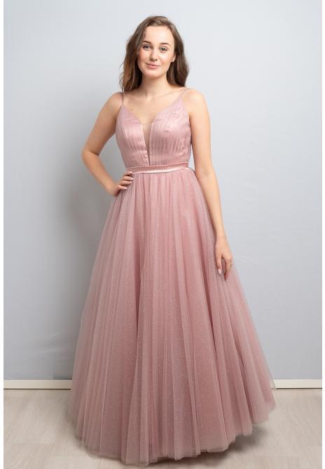 Prom dress VT10324