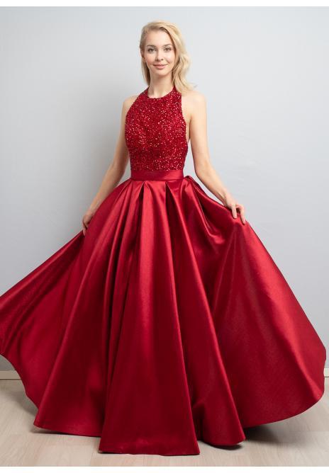 Prom dress VT10325