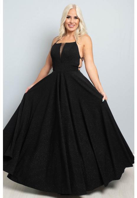 Prom dress VT10328