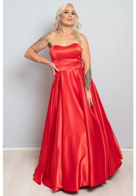 Prom dress VT10329