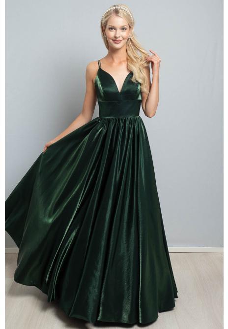 Prom dress VT10331
