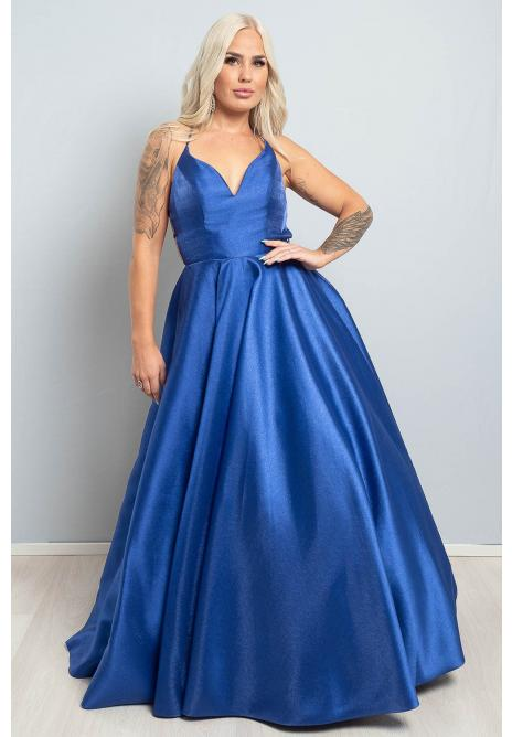 Prom dress VT10332