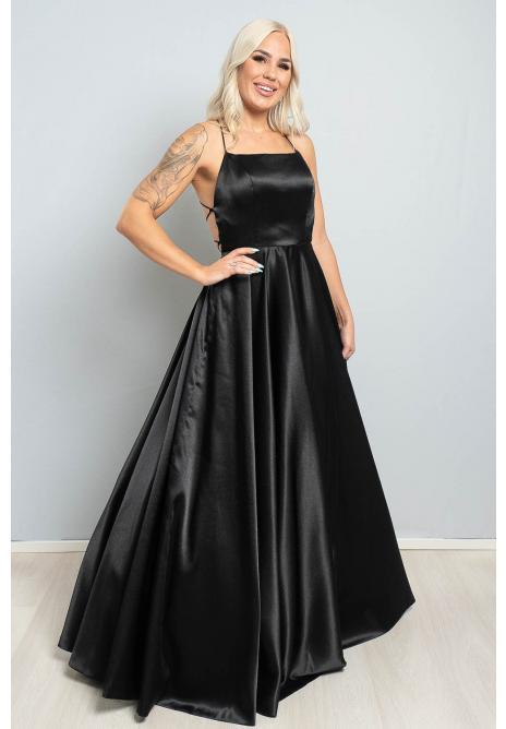 Prom dress VT10334