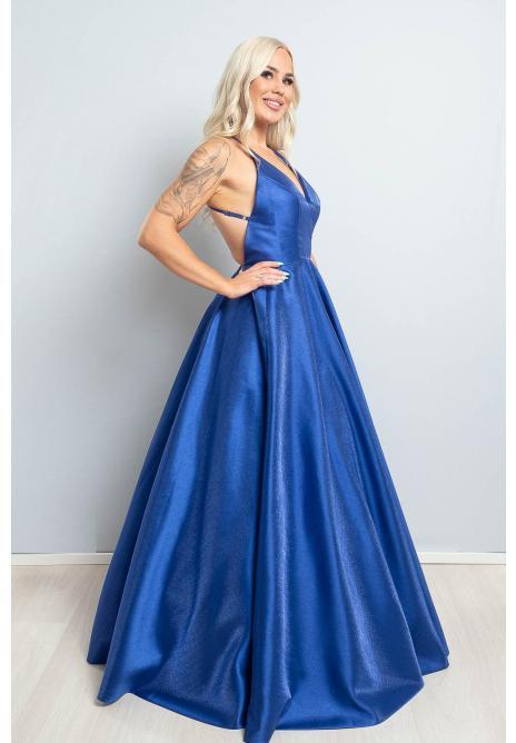 Prom dress VT10336