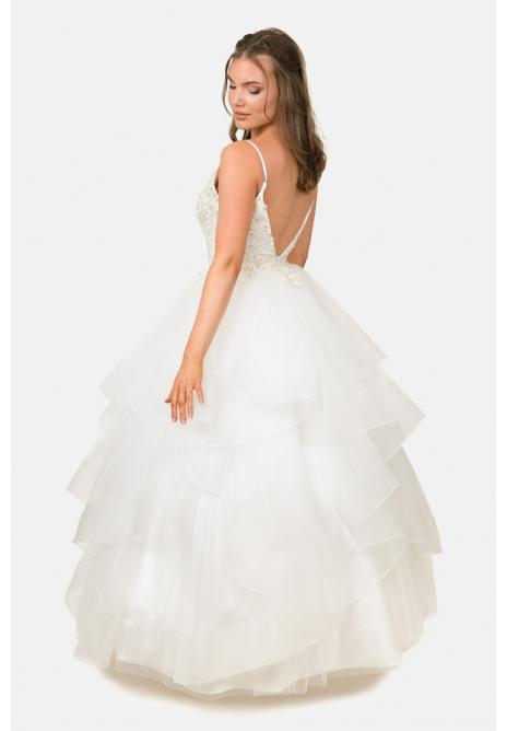 Prom dress VT10314