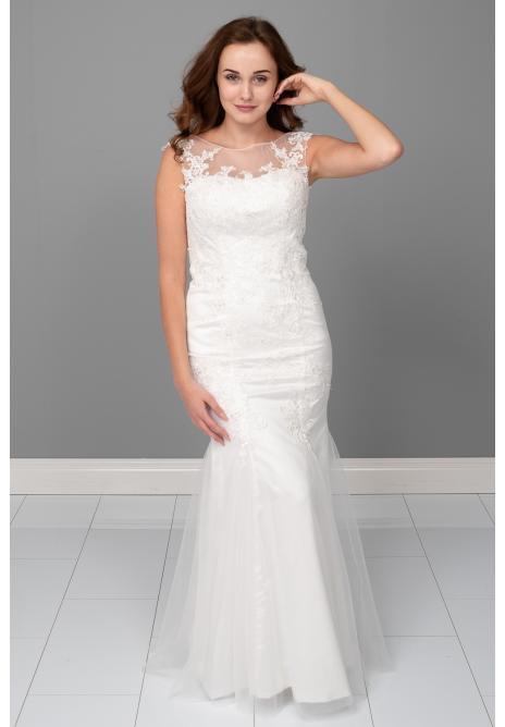 Evening dress VT10112