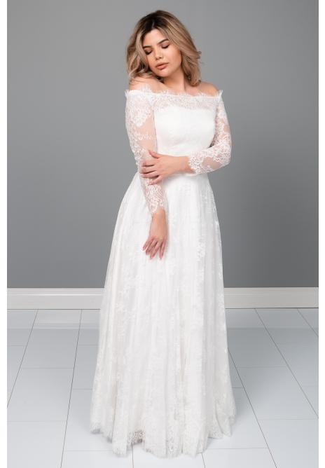 Evening dress VT10113