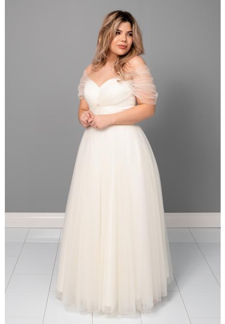 Evening dress VT10114