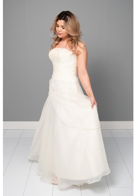Evening dress VT10115