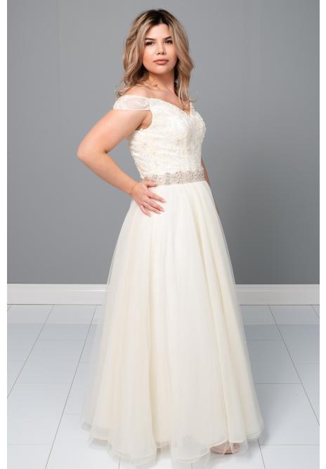 Evening dress VT10119