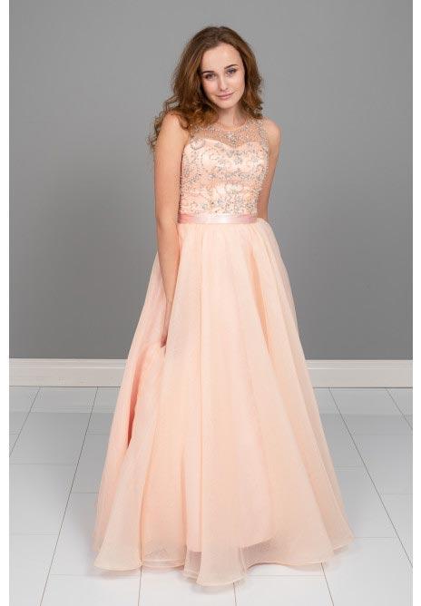 Evening dress VT10140