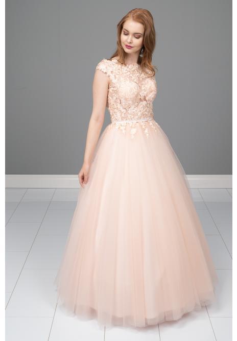 Prom dress VT10149