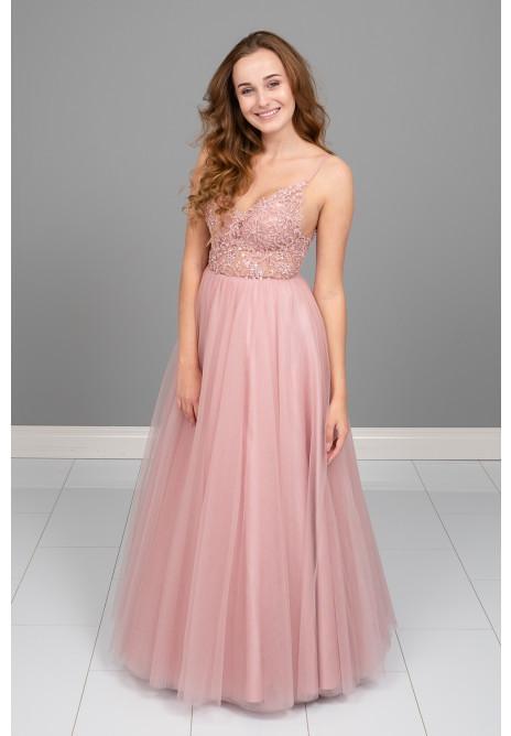 Prom dress VT10150